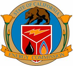 California-Energy-Commission-Logo